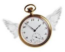 tempo_voa